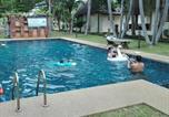 Villages vacances Hua Hin - Prachuap Garden View Resort-1