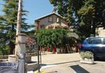 Location vacances Kastav - Apartments with a parking space Kastav (Opatija) - 13441-4