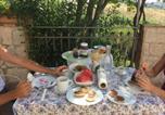 Location vacances Cupello - B&B del Marchese-2