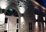 Location vacances St Austell - 4-5 Biddicks Court-1
