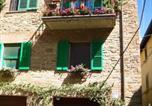 Location vacances Ombrie - Casa di Gioia-1