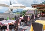 Location vacances Millstatt - Hotel-Café-Restaurant Matzelsdorfer Hof-4