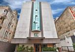 Hôtel Vadodara - Oyo 16132 Hotel Swastik-1