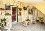 Hôtel Cuba - Amazing holiday complex in Varadero-2