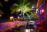 Location vacances Ban Tai - Seaview Sunrise-4