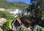 Location vacances Lourdes - Le béout-2