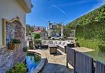 Location vacances Newport Beach - Luxury Newport Beach Getaway - 1 Block From Shore!-3