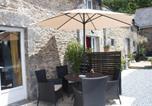 Location vacances Langourla - Mount Cottage-2