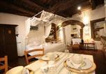 Location vacances Morlupo - Villa gusto e benessere loft nel borgo-1