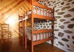 Location vacances Champclause - Gîte Saint-Julien-Chapteuil, 3 pièces, 4 personnes - Fr-1-582-109-3