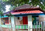 Location vacances Trivandrum - Old house-3