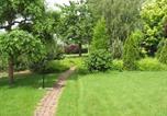Location vacances Vincelles - L'Appentis-2