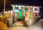Hôtel Grünstadt - Hotel Restaurant Artemis-3