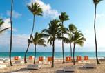 Villages vacances Punta Cana - The Reserve at Paradisus Punta Cana - All Inclusive-1