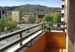 Location vacances Villabona - Lorea - Local Rentss-1