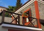 Location vacances Calheta - Casa Pescador-4