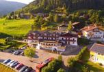 Hôtel Province autonome de Bolzano - Hotel Sonnenheim-3