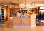 Hôtel Schiltach - Hotel Neckartal-4