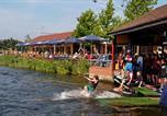 Camping Oyten - Alfsee Ferien- und Erholungspark-3
