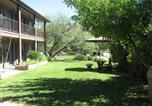 Location vacances Flagstaff - Garden 111 Vacation Apartment by Foothills Property Management, Inc-3
