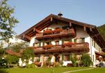 Location vacances Ruhpolding - Dammerer Hof-1