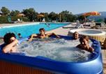 Location vacances Poppi - Fattoria di Belvedere-3