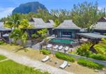 Hôtel Maurice - The St Regis Mauritius Resort-1