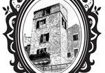 Location vacances Montedinove - La Torre di Kelly - Kelly's Tower-2
