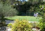 Location vacances  Hérault - Villa Kara-2