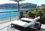 Location vacances Portovenere - Vista mare fantastica-2
