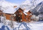 Location vacances Puy-Saint-Vincent - Hameau Des Ecrins 59326-1
