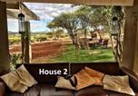 Location vacances Windhoek - Auas View Estate-2
