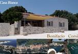 Location vacances Corse - Casa Bianca-3