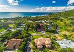 Location vacances Byron Bay - Your Luxury Escape - Tradewinds1-1