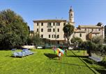 Hôtel Finale Ligure - Hotel Florenz