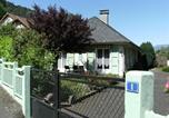 Location vacances Chalinargues - Chez Léontine-2