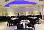 Hôtel Bhubaneshwar - Fortune Park Sishmo - Member Itc Hotel Group, Bhubaneshwar-4
