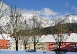 Location vacances Vordernberg - Holiday resort Erzberg Alpin Resort Eisenerz - Osm02507-Dyc-3