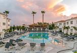 Hôtel Paphos - The King Jason (Adults Only)-2