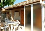 Location vacances Valras-Plage - Holiday home Cami de Canto Rano-1