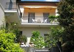Location vacances Locarno - Casa Iris-3