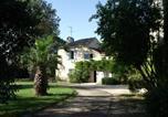 Location vacances  Gers - Domaine du Bigourdan-2