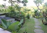 Location vacances Sidemen - Abian Ayu Villa-4