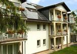 Hôtel Windeck - Gasthof Willmeroth-2