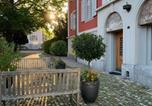 Hôtel Winterthour - Villa Jakobsbrunnen-4
