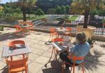 Hôtel 4 étoiles Donville-les-Bains - Mercure Saint Lô Centre-2