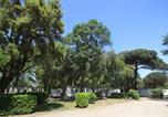 Camping Côte d'Azur - Homair - Camping Marina Paradise-4
