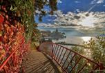 Location vacances Bellano - Fall In Love with Como Lake-4