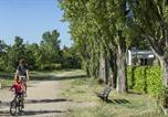 Camping avec Piscine Condrieu - Les Rives de Condrieu-4