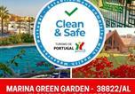 Marina Garden by Enjoy Portugal